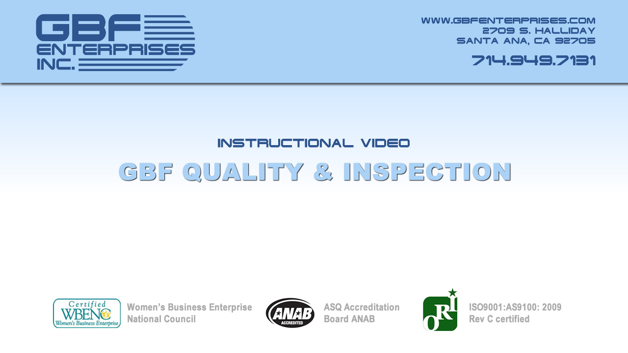 gbf-quality-inspection