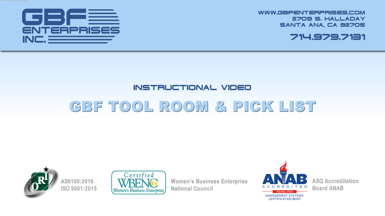 gbf-tool-room